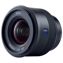 Zeiss Batis 2/25 E-Mount