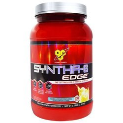BSN Syntha-6 EDGE (1.02-1.06 кг)