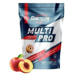 Geneticlab Nutrition Multi Pro (1000 г)