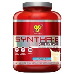 BSN Syntha-6 EDGE (1.78-1.92 кг)