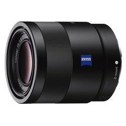 Sony Carl Zeiss Sonnar T* 55mm f/1.8 ZA (SEL-55F18Z)