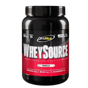 Протеин OptiMeal Whey Source (925 г)
