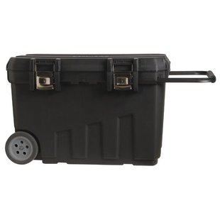 Ящик-тележка STANLEY 1-92-978 Mobile Job Chest 76.8 х 49 x 47.6 см