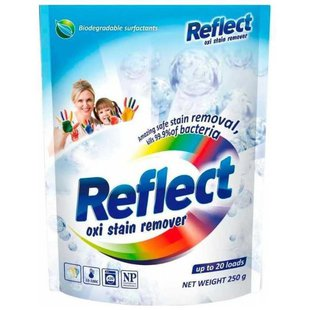 Reflect Пятновыводитель Oxi Stain Remover