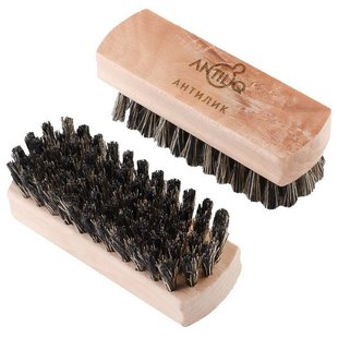 Щетка для обуви ANTILIQ Brush