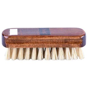 Щетка для обуви Twist Casual Care Style Mini