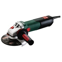 Metabo WEV 10-125 Quick