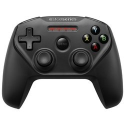 SteelSeries Nimbus Wireless Controller