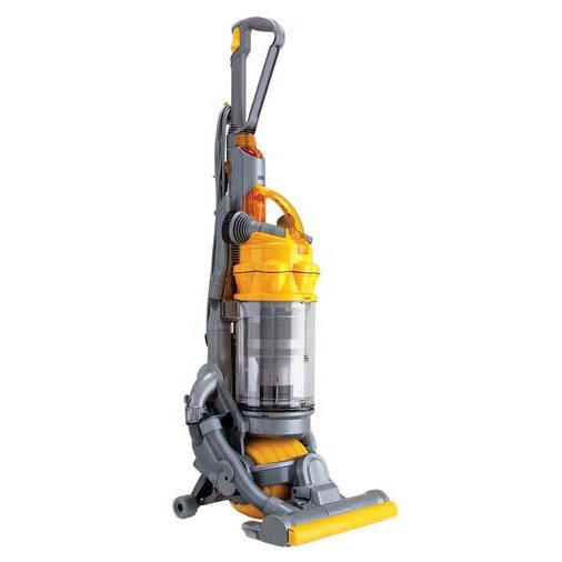 Купить dyson dc15 is dyson good vacuum